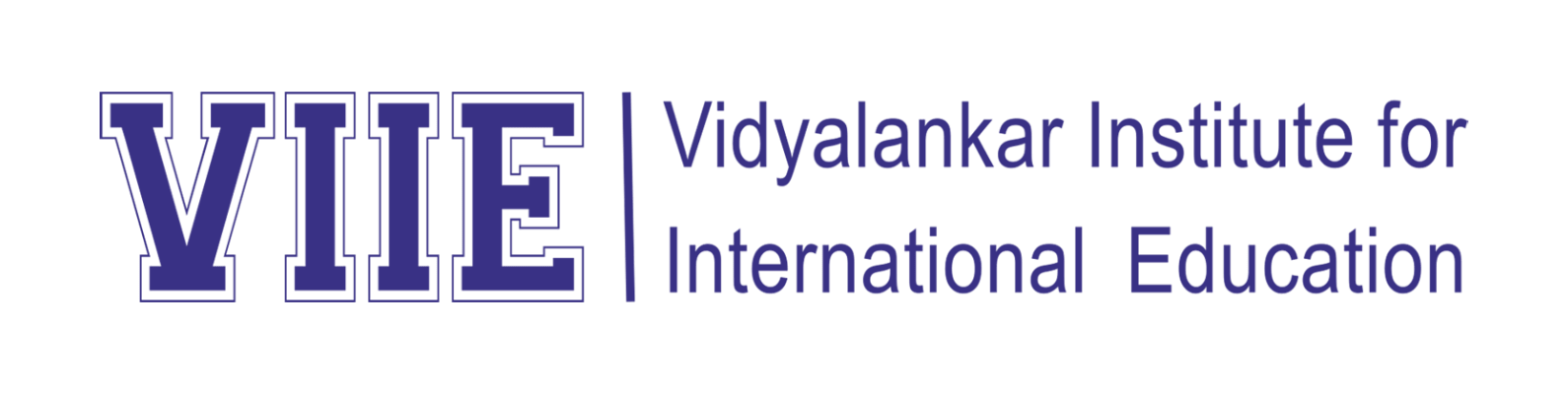 Vidyalankar Institute of International Education
